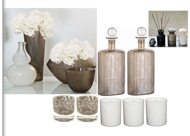 Kelly Hoppen Couture seamlessly blends her natural balance