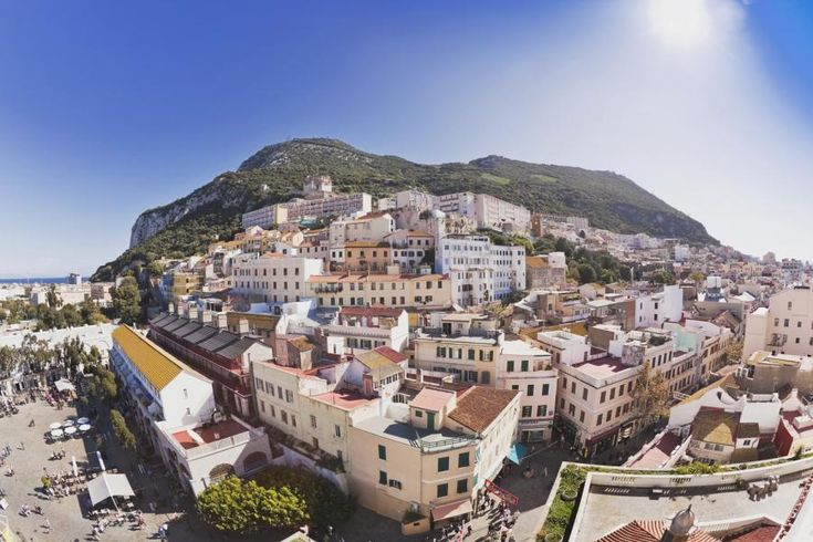 Last week, Gibraltarians voted overwhelmingly in favour of remaining in the EU. Shortly after the result of the referendum was announced, Spain's acting foreign minister called for joint sovereignty of the British Overseas Territory. So what's the attraction of this small, self-governing enclave adjoining Spain's south coast?