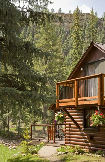 worksheet cabin in colorado co the o pertaining vacation nugget prepare durango coloring cabins awesome lodging bar torchhome to residence getways tourism pages homes ideas at info bedroom