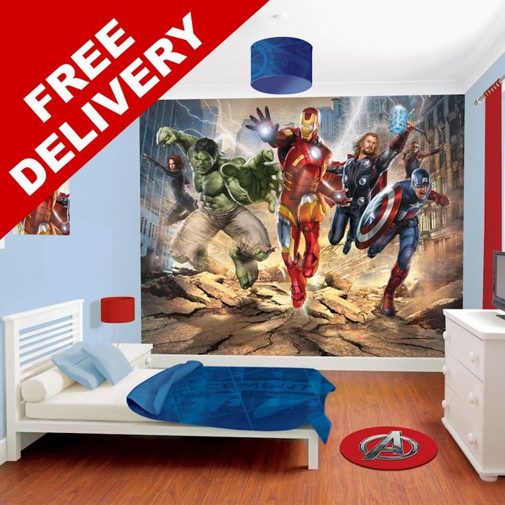 Wonderful Here Is Cool Avengers Bedroom Set Theme Decal Ideas For Kids Photo  Collections At Bedroom Wall Catalogue. More Picture Design Avengers Bedroom  Set Can You ...