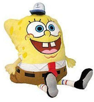 80 best Brooklyn images on Pinterest Spongebob