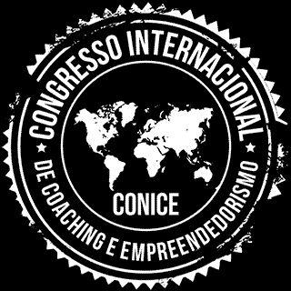 CONICE - 1º Congresso Internacional de Coaching e Empreendoriscmo.  www.conice.com.br   #microempreendedor #empreendedorismo #empreender #empreendedor #carreira #empresas #sebrae #mktonline #marketingonline #salvador #marketingpessoal #dnademarketing #YellowRocketMKT #lideranca #treinamento #palestras #mmn #desenvolvimentopessoal #negocios #lideres #sucesso #marketingmultinivel #marketingderede #coachingbrasil #bahia #aracaju #fortaleza #recife #vendas