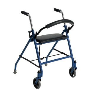 17 Best Images About Best Rollator Walkers For The Elderly