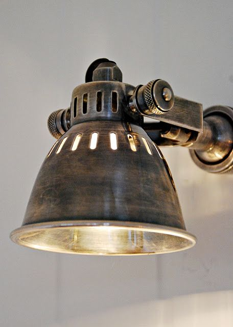 If anyone knows where I can buy this lamp, or something similar, in the Netherlands, or what brand it is, please let me know. <3    Edit: Found it! See similar lamp I pinned from Maisons du monde.