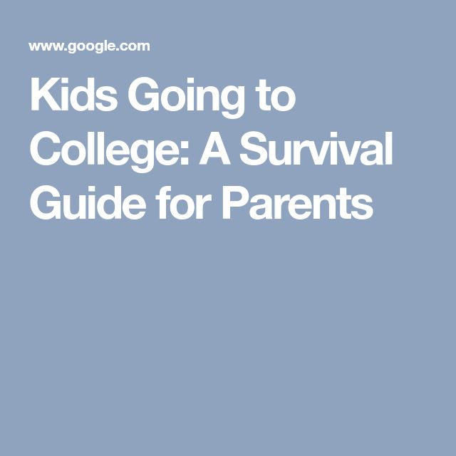 too many kids going to college Colleges have added too many unnecessary degree requirements and remedial courses that keep students in school for much longer than needed, according to the report  about 20 percent of college.
