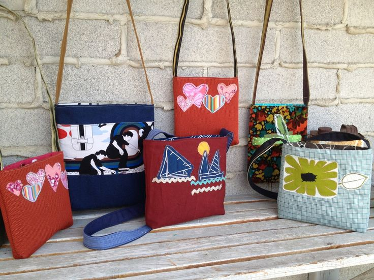 small purses by noelleodesigns: Pur Handbags, Audigi Handbags Christian, Chloe Handbags, Design Handbags Wholesaling, Handbags Cheap Wholesaling, Replica Handbags, Small Purses, Gucci Handbags, Fashion Handbags