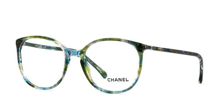 Chanel-3282-1522-ld-1