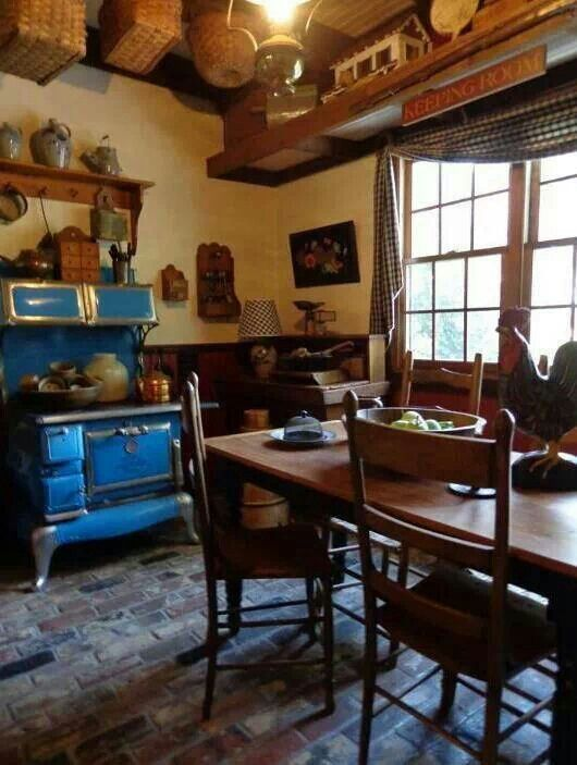 143 best old cook and wood stoves images on Pinterest Antique