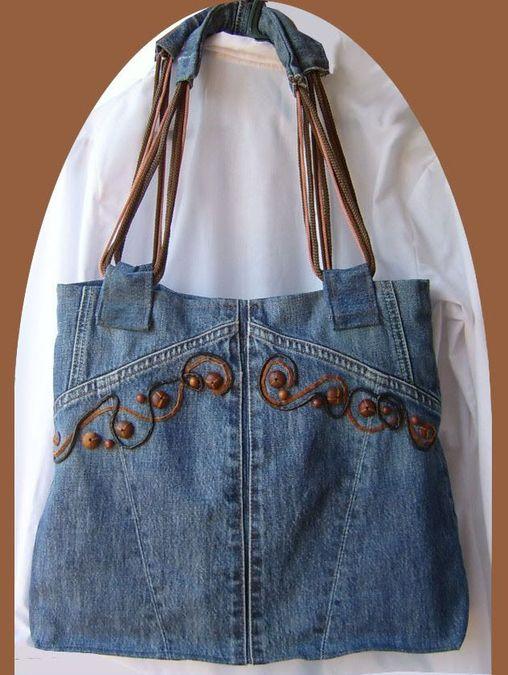 bolso-hecho-a-mano-jean-reciclado