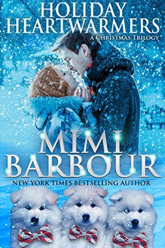 Holiday Heartwarmers Trilogy by Mimi Barbour http://www.amazon.com/dp/B0192VZNY0/ref=cm_sw_r_pi_dp_XV5zwb1M00C4C