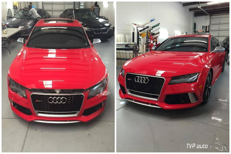 17 Best Ideas About Car Painting On Pinterest Auto Detailing Car Repair And Car Cleaning Tips