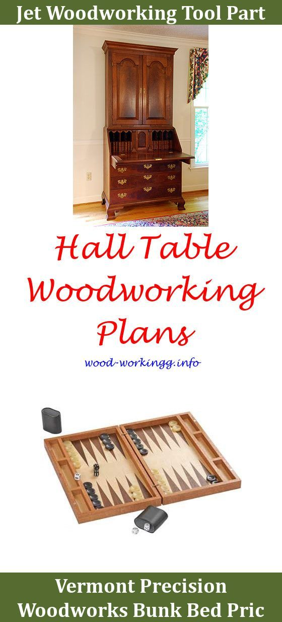 Woodworking Classes Sarasota Hashtaglist360 Woodworking Woodworking