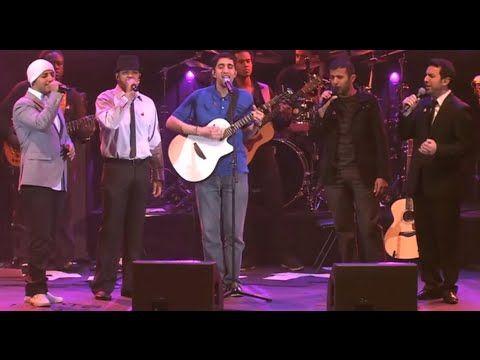 Tala'al Badru Alayna طلع البدر علينا | Awakening Live at The London Apollo