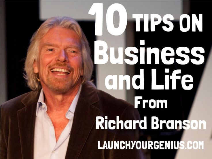 famous leader analysis richard branson Richard branson is a model for all managers of all time he has shown his transformational leadership by challenging followers to take greater ownership for their work, and understanding the strengths and weaknesses of followers, so the leader can align followers with tasks that enhance their performance.
