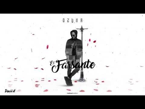 Ozuna - El Farsante (Audio Oficial ) - YouTube