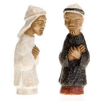Re cinese presepe Bethleem | vendita online su HOLYART