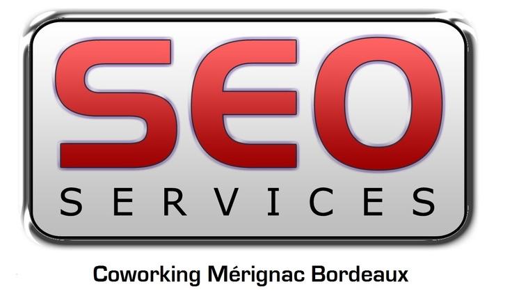 Nous Rejoindre sur Google +  https://plus.google.com/109044843729837577302/posts  Chaine You Tube Coworking Merignac http://www.youtube.com/user/CoworkingMerignac  Nous Rejoindre sur  Scoop.it :  http://www.scoop.it/t/coworking-merignac-bordeaux  Nous Rejoindre sur  Flickr  http://www.flickr.com/photos/coworkingmerignac/  Nous Rejoindre sur  notre Blog Coworking Merignac    http://www.coworking-merignac.com/blog-coworking-merignac.html