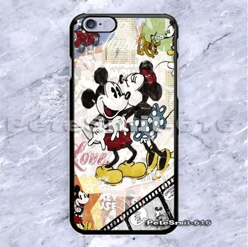 Hot Mickey & Minnie Mouse Design Cover Case High Quality For iPhone 7/7 Plus #UnbrandedGeneric #New #Hot #Rare #iPhone #Case #Cover #Best #Design #Movie #Disney #Katespade #Ktm #Coach #Adidas #Sport #Otomotive #Music #Band #Artis #Actor #Cheap #iPhone7 iPhone7plus #iPhone6s #iPhone6splus #iPhone5 #iPhone4 #Luxury #Elegant #Awesome #Electronic #Gadget #Trending #Best #selling #Gift #Accessories #Fashion #Style #Women #Men #Birth #Custom #Mobile #Smartphone #Love #Amazing #Girl #Boy #Beautiful…
