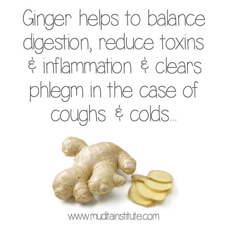 Home Remedy For Dry Cough For  Year Old
