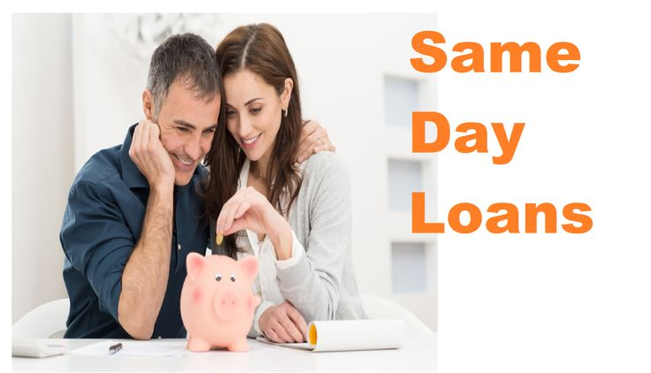 Same day loans are trouble free funds can manage unexpected cash needs of applicant without including tedious credit checking formalities and any kind of paperwork