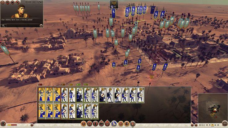 http://www.incgamers.com/wp-content/uploads/2013/09/total-war-rome-2-7-1024x576.jpg