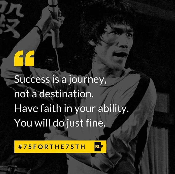 312 best images about Bruce Lee Quotes on Pinterest ...