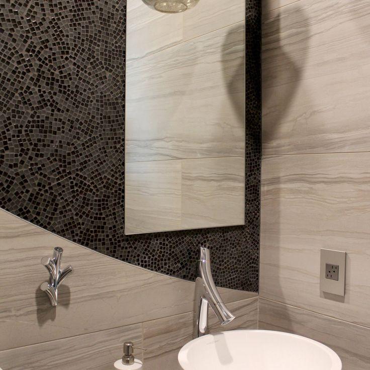 Designing Your Own Bathroom Fair 379 Best Spaces Emser Tile Baths Images On Pinterest  Tile Design Decoration