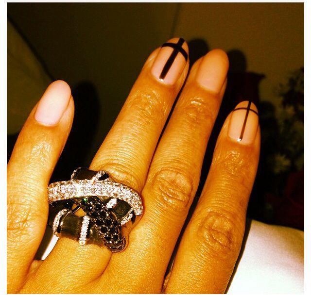 tamar braxton herbert - Tamar Braxton Wedding Ring