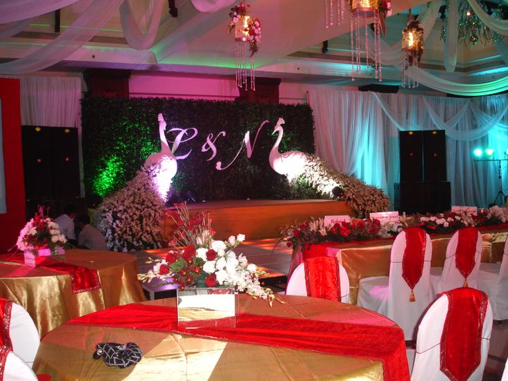Plan a Wedding in Goa with Party Cruisers Pvt. Ltd.