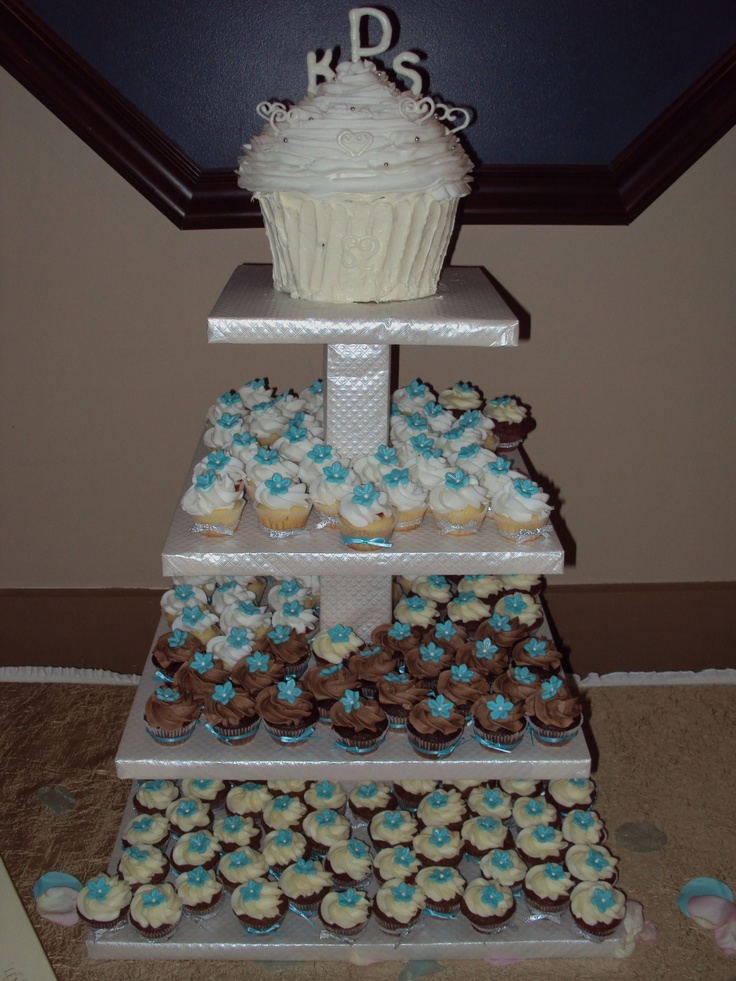 mini wedding cake towers 49 best images about wedding ideas on green 17437
