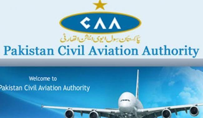 DG Civil Aviation faces mutiny on boorish behaviour - The News International