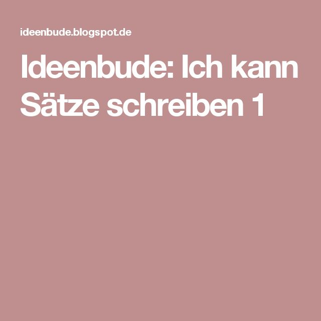 Schön Cvc Schreiben Arbeitsblatt Ideen - Super Lehrer Arbeitsblätter ...
