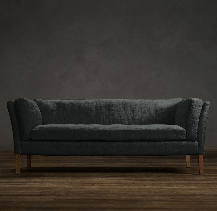 17 Best Images About Sofas Galore On Pinterest