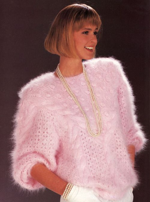 195 Best 80s Fashion Casual Images On Pinterest