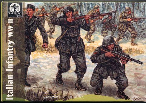 423 best ITALIAN MILITARY UNIFORMS - World War II images on Pinterest | Italian army, Military ...