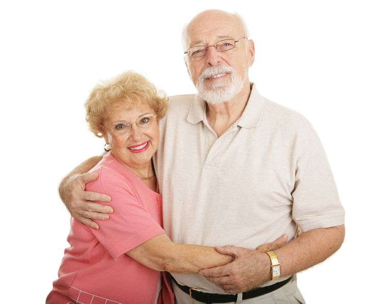 peoples senior personals America's community for everyone over 50 looking for love, friends and new adventures online personals, dating and new friends for senior singles and the 50+ generation.