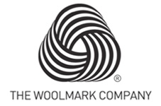 The Iconic #Woolmark logo represents the global authority on #wool.
