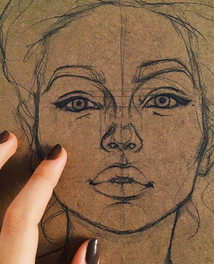 Bildergebnis zur Inspiration beim Zeichnen