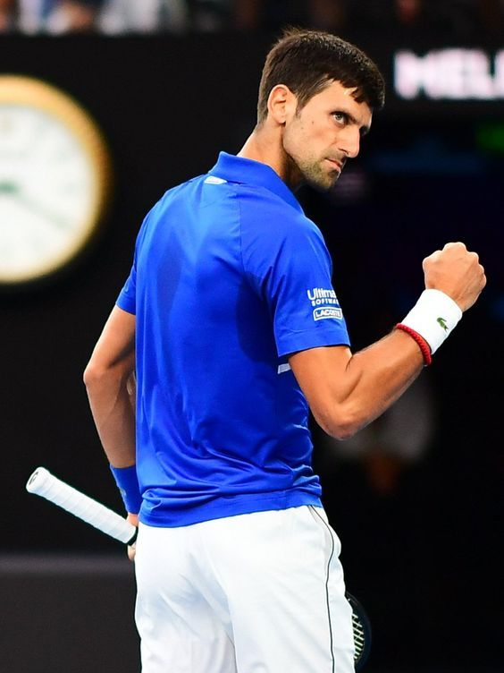 Top 5 Most Elegant And Handsome Tennis Players In The World In 2020 Tennis Players Tennis Players
