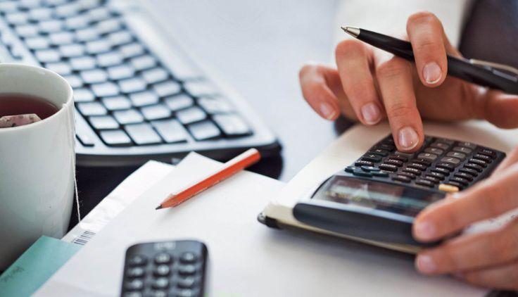 Minicréditos Rápidos Online Hasta 3000 Euros En 15 Minutos