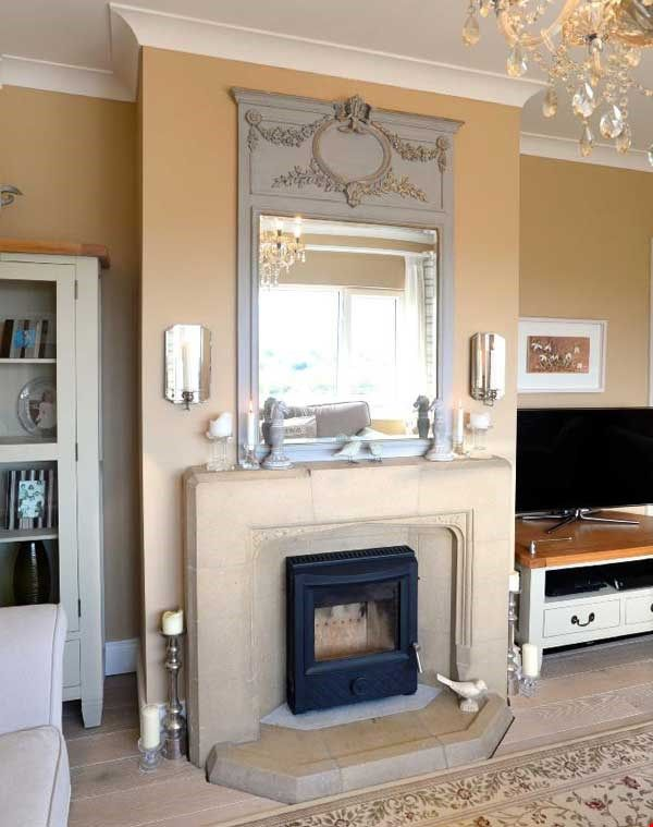 WATCH: Tivoli home offers the heights of luxury for €645,000 | Irish Examiner