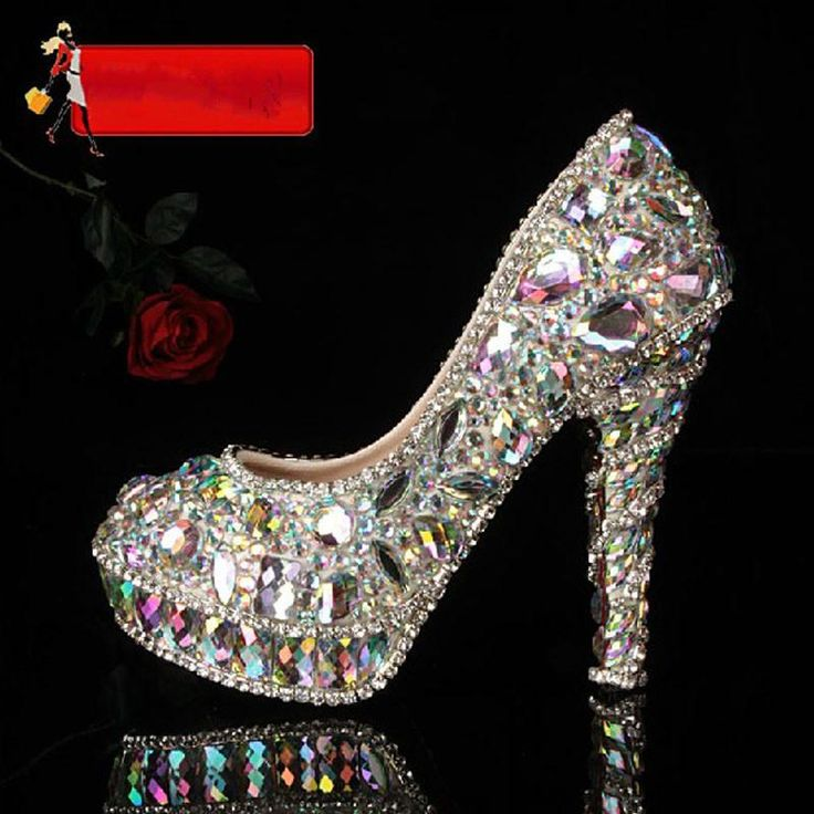 wholesale wedding shoes buy mygirlsdress gorgeous design