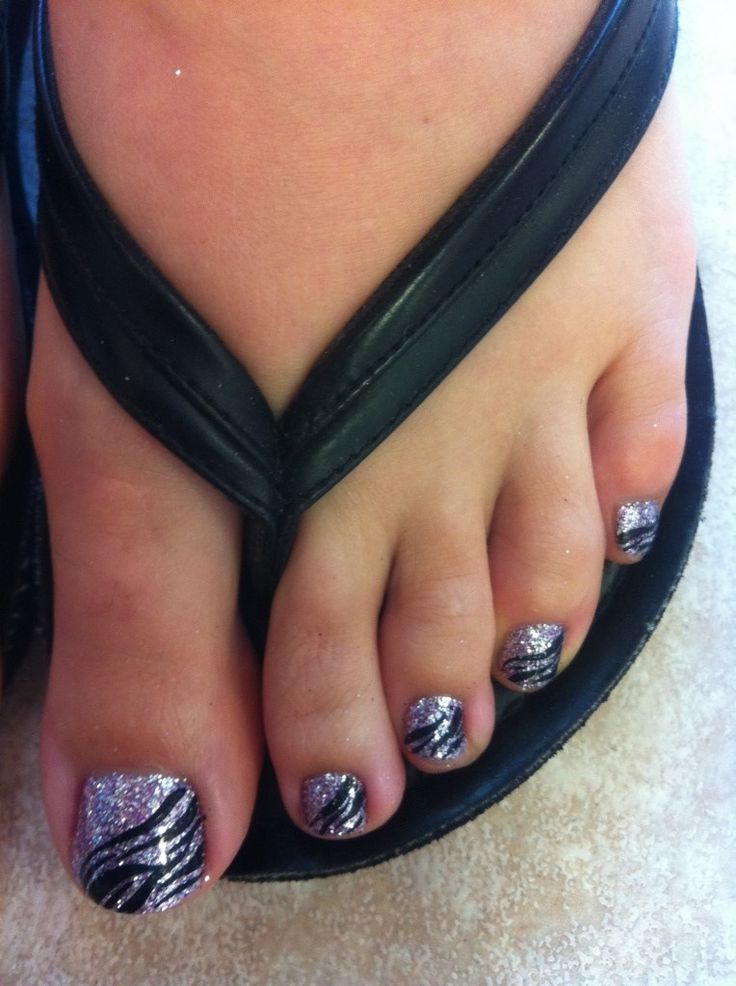 Pin On Addiction To Nail Designs