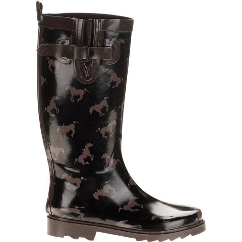 1000  images about Lady rain boots on Pinterest | Water shoes New