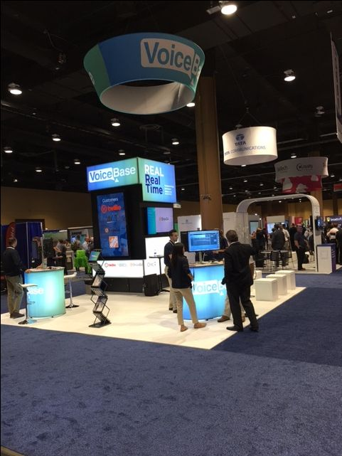 Exhibition Stands In Orlando : Best exhibition stands designed by bell stone images on