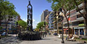 Ley segunda Oportunidad Tarragona