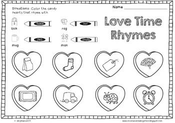 174 best Valentine's Day Common Core Curriculum images on