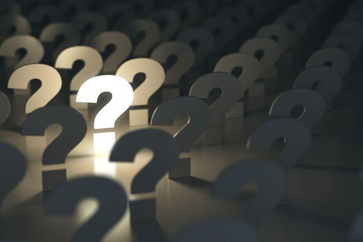 What causes landlords' biggest anxieties?