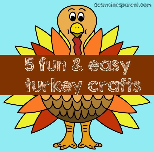 183 best christian fall crafts images on pinterest fall for Christian thanksgiving crafts for kids