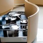 Busca imágenes de diseños de Cocina estilo translation missing: mx.style.cocina.moderno}: COCINA DUNE. Encuentra las mejores fotos para inspirarte y y crear el hogar de tus sueños.
